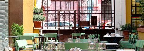 pizzeria porto fluviale ristorante pizzeria trattoria porto fluviale