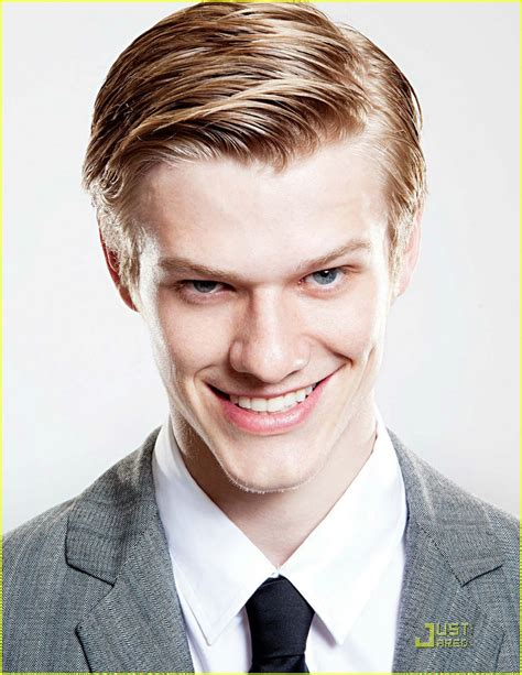 george zacharias actor lucas till actor born 1990 photographed for august man
