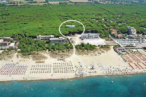 vacanza marina di grosseto alberghi marina di grosseto vacanze al mare pacchetti famiglia