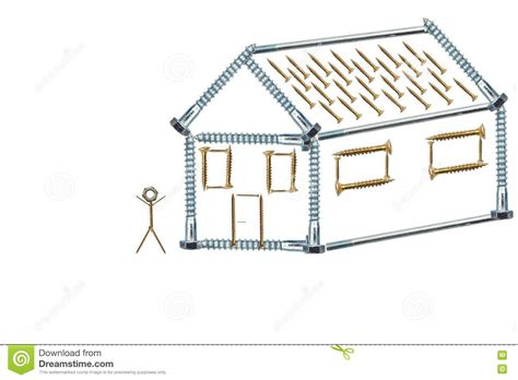 loan to build a house loan to build a house 28 images how to build a mortgage free small house for 5 900