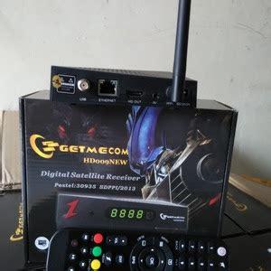 Harga Matrix Wifi kelebihan dan kekurangan receiver getmecom hd 009 new wifi