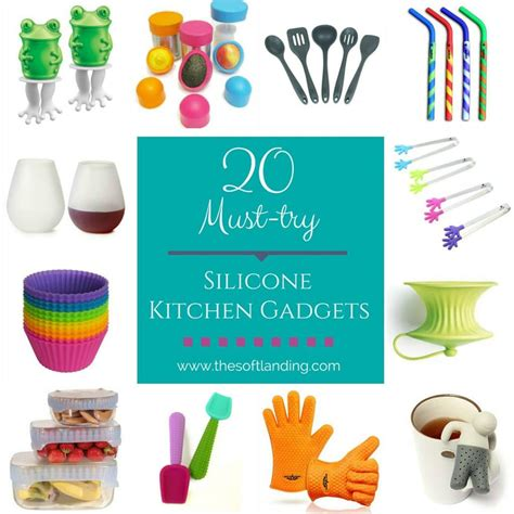 ideas mag free version 100 kitchen gadgets best smart kitchen gadgets 2017