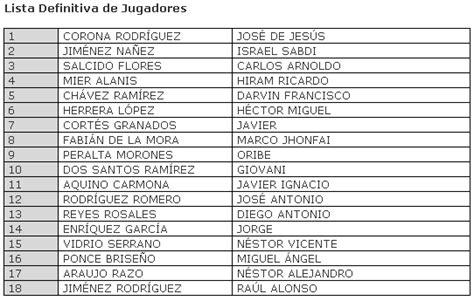lista de nombres de santos lista de nombres de santos calendario de los nombres de