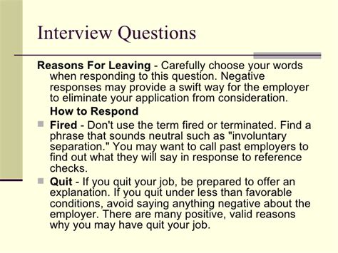 15 reasons you should leave your law firm and look for a new job