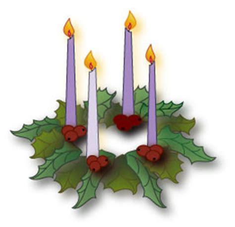 colore candele avvento avvento scritto da pino sa 171 parliamone