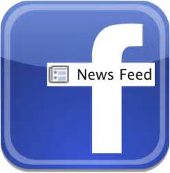 facebook explains the four ways it sorts the news feed and