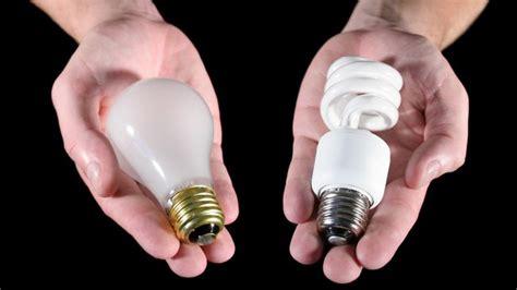 Duke Energy Free Light Bulbs by In Indiana Duke Energy Installs Free Energy Saving