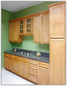 building a kitchen island from stock cabinets home