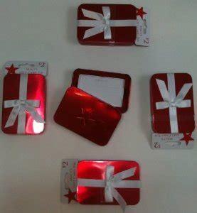 Macys Gift Card Balance - amazon com macy s gift card tin gift cards