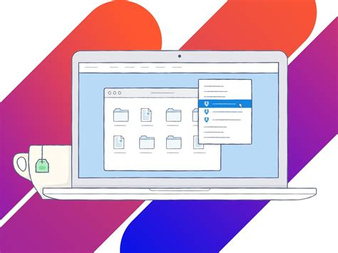 dropbox plus cost get a year of dropbox plus cloud storage for just 60 with