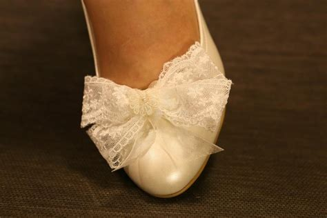 Ivory Wedding Shoes Wedge Heel by Wedding Shoes Ivory Wedding Shoes Low Heel Wedges