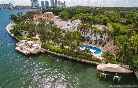 www todaysbestmansionsforsale com today s best mansions 2017