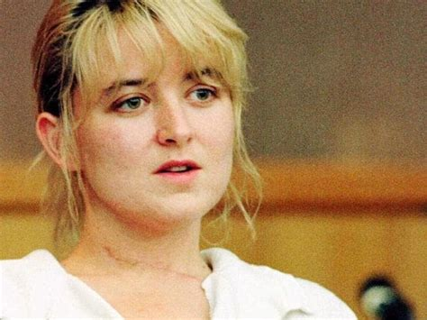 darlie routier crime photographs darlie router row prisoners supporters want free