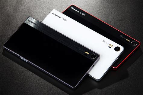 Lenovo Vibe Z90 lenovo vibe z90 7 kaufen test bei uuonlineshop