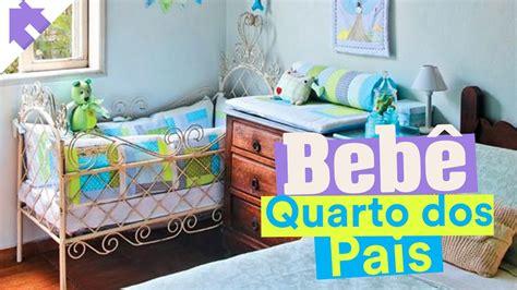 como decorar o quarto do bebe junto o da m磽e beb 202 no quarto dos pais como decorar youtube