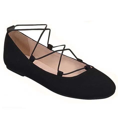 Cross Flats city classified pastor womens toe criss cross slip