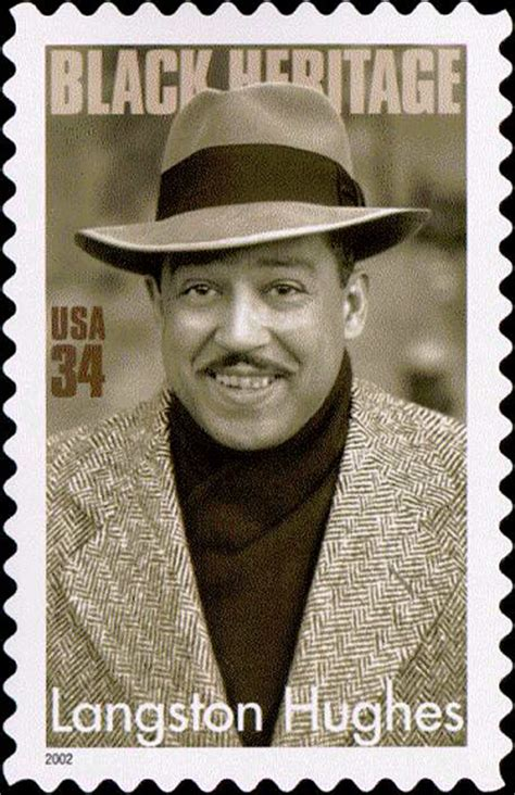 langston hughes biography for students langston hughes biography for kids image search results