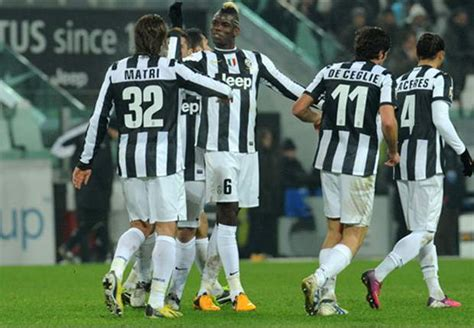 lade genova lade juventus juventus genoa betting preview set for
