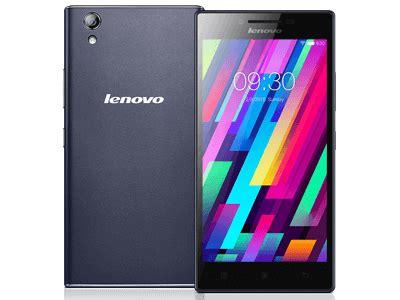 mobile phones lenovo latest smartphones   lenovo united