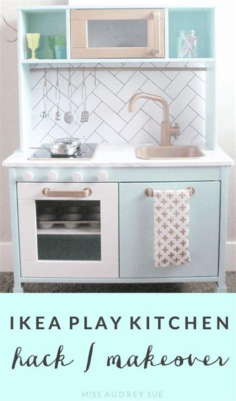 ikea play kitchen best 25 ikea play kitchen ideas on pinterest ikea kids