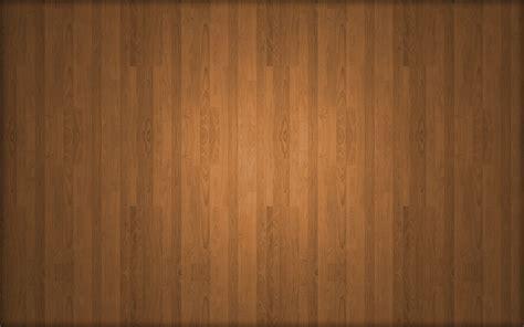 wallpaper 4k wood wooden desktop wallpaper group 0