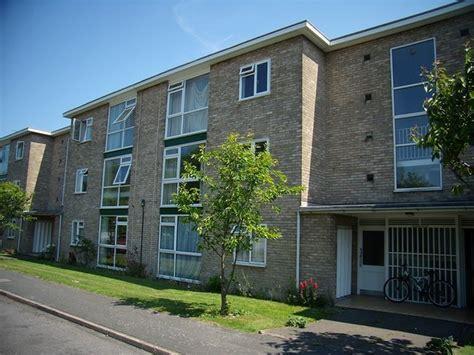 2 bedroom flat to rent in cambridge 2 bedroom flat to rent in lilac court cambridge cb1