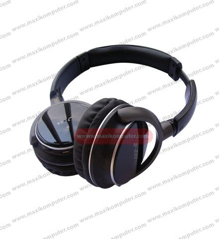 Headset Keenion Kos 0015 headset bluetooth nia q7