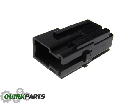nissan ignition capacitor 240sx ignition resistor condenser 28 images 1988 nissan sentra parts autos post s13 msd