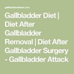 Detox After Mirena Removal by 1000 Ideas About Gallbladder Diet On