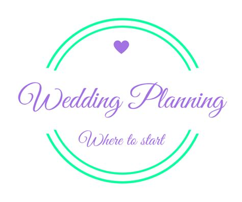 Wedding How To Start by Wedding Planning Where To Start Sb Events Wedding