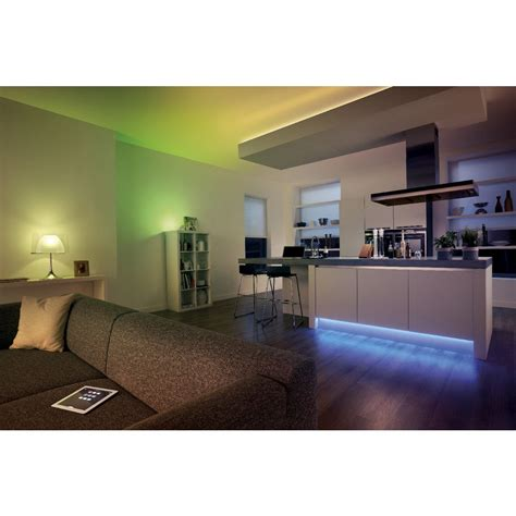 1000 images about phillips hue phillips hue starter official phillips hue white and