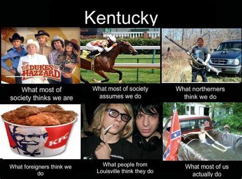 Kentucky Meme - west virginia bobcats memes