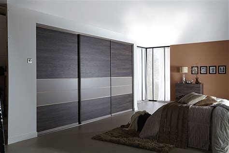 Floor To Ceiling Wardrobe Kits by Broadway Fitted Bedrooms Gallery Of Fitted Bedrooms And