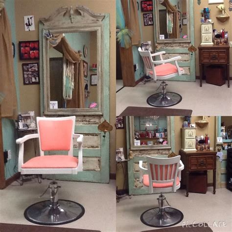 D Co Vintage Salon by The 25 Best Hair Salon Names Ideas On Nail