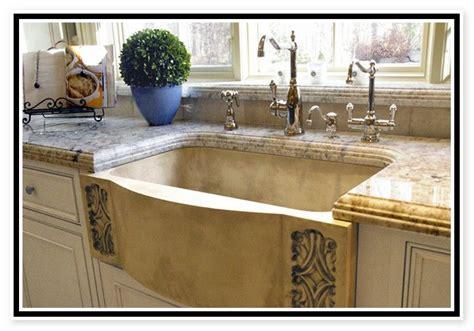 Concrete Kitchen Sink Molds Diy Concrete Sink Mold Concrete Sink Molds Diy Counter Tops For Kitchen Bar And Bath