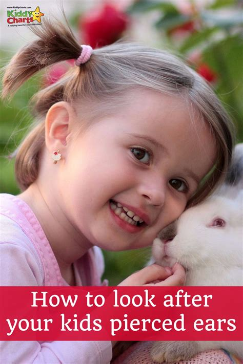 how to look happy 100 how to look happy what to look for when