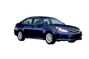 2011 Subaru Legacy Tires 2012 Subaru Legacy Overview Specs And Pictures