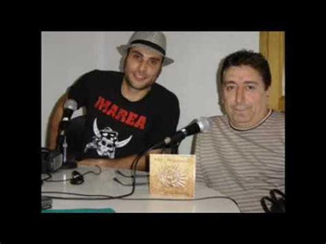 entrevista chelo papeleta agosto 2012 entrevista a pedro piltra de aztor sekundario agosto