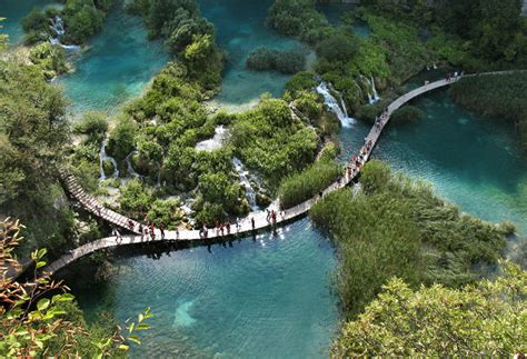 serbia szwajcaria vacanze estive in croazia i posti pi 249 belli da vedere