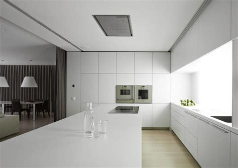 Minimalistic Interior Design by Minimalist Style Interior Design Ideas