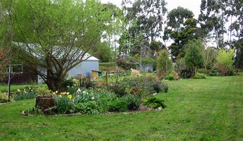 Willow Gardens by Garden Journal 04
