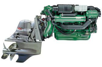 volvo penta kad 44 volvo penta kad44 p c dieselmotor schmidt seifert ohg