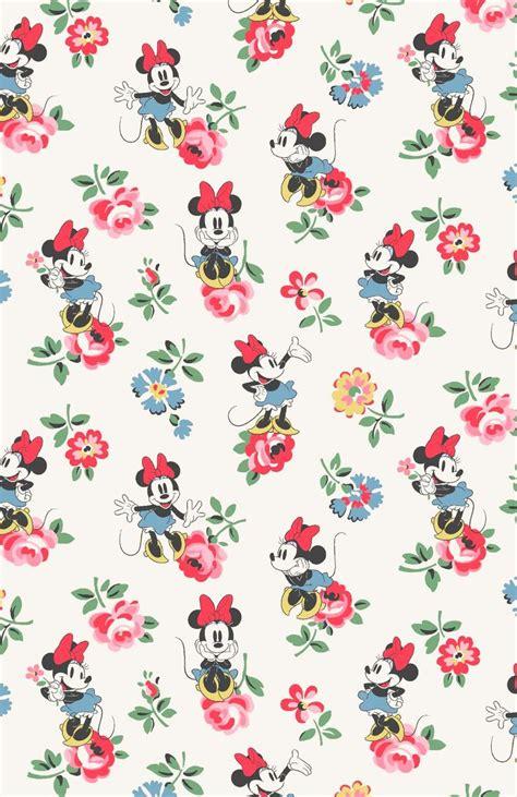 25 best ideas about disney wallpaper on disney background disney phone backgrounds