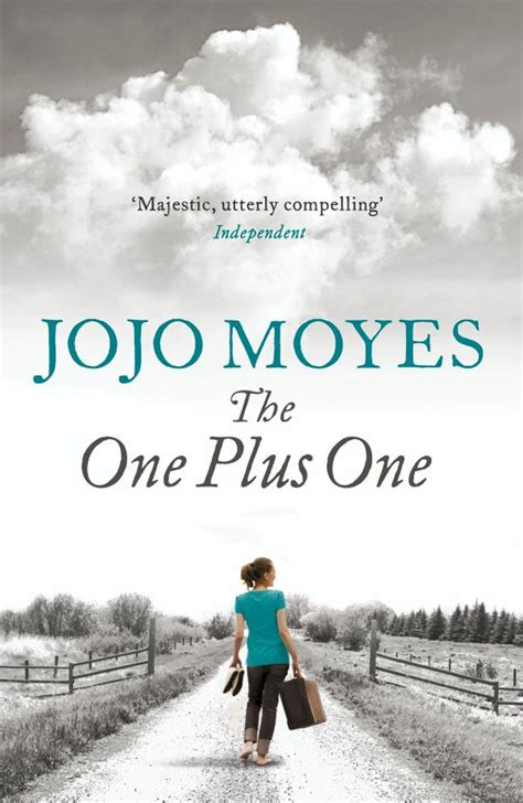 Jojo Moyes The One Plus One bookclub tuesday jojo moyes the one plus one 04 february 2014 free