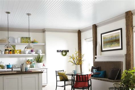 Armstrong Popcorn Ceiling Cover - cover popcorn ceiling with wood ceiling design ideas