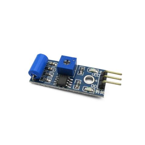 Vibration Shock Sensor buy sw420 shock sensor vibration sensor in india