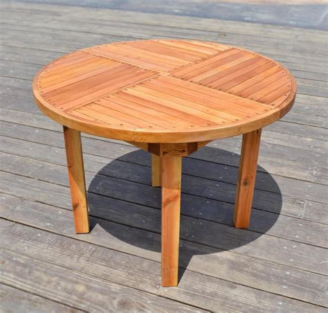 card tables for sale wooden card table custom redwood tables for sale