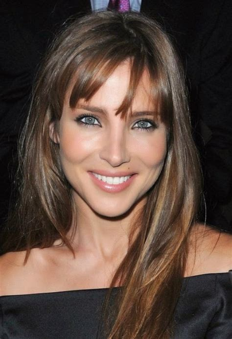 women long hairstyles  square faces  hairstyles