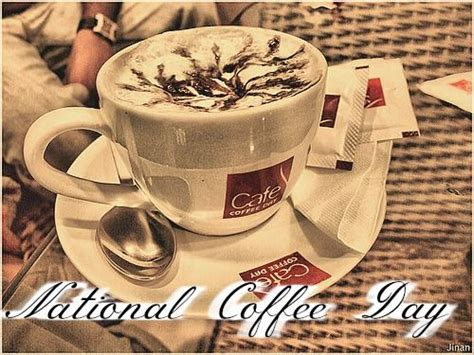 Day Coffee 1000 ideas about national coffee day on