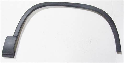 wheel arch right front vw touareg 7l6809962 8 5n0854732a 13 vw right front wheel arch trim tiguan